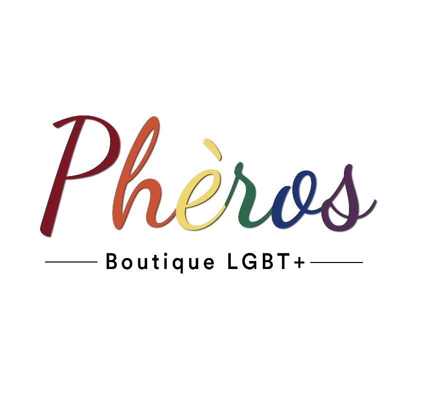 Phèros