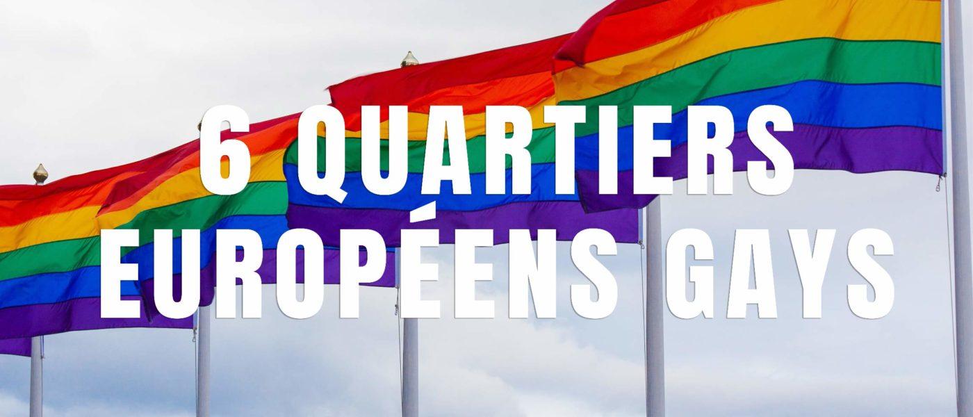 quartiers-gays-europe