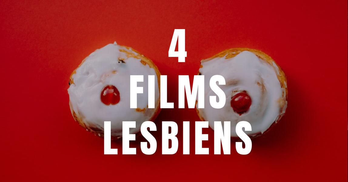 films lesbiens