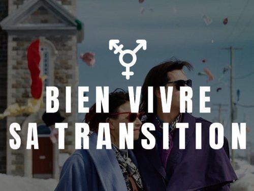 Vivre Trans, le webzine qui vous guide dans votre transition