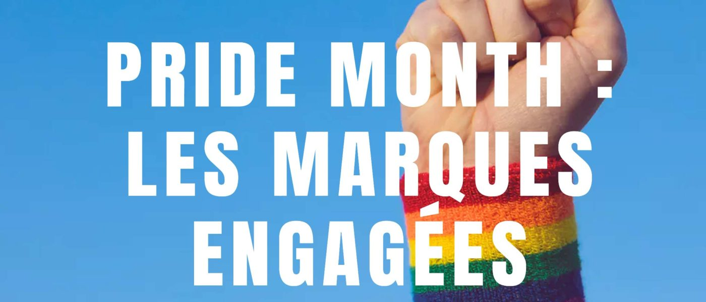 marques-lgbt-pride-month