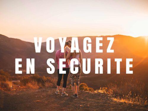 Vacances LGBT friendly : 2 sites pour voyager en toute sécurité