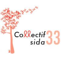collectif-sida-33-logo
