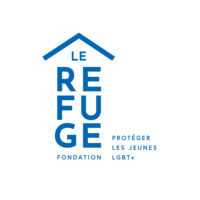 logo-le-refuge-fondation