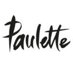 pheros-paulette-magazine