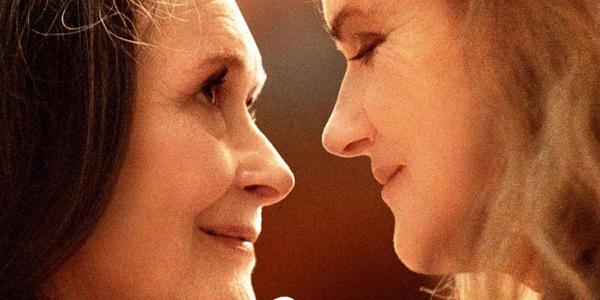 deux-film-lesbien